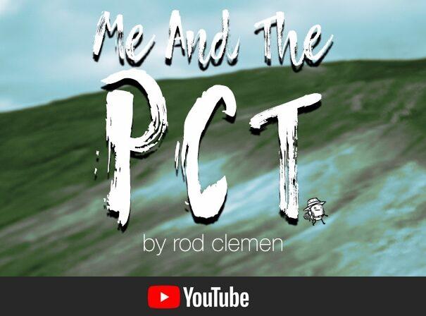 My-YouTube-VLog