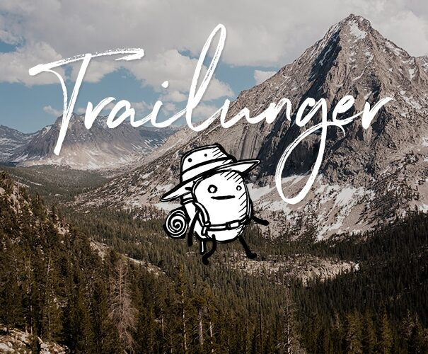 Welcome_to_Trailhunger
