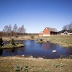 Skåneleden, Skåneleden SL1: Kustleden – 8 days, 180 miles