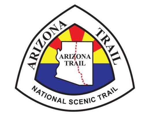 I am hiking the Arizona Trail